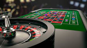 Mobile Casinos – The most popular Trend in Online Gambling